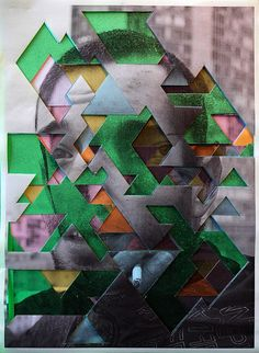 That Mess With Your Mind total) cut-out portraits by Lucas C. Simões This is a perfect Inspiration for the GCSE question on Disguisescut-out portraits by Lucas C. Simões This is a perfect Inspiration for the GCSE question on Disguises Inspiration Art, Art Inspo, Photography Projects, Art Photography, Geometric Photography, Mixed Media Photography, Portraits Cubistes, Lucas Simoes, Art Concret