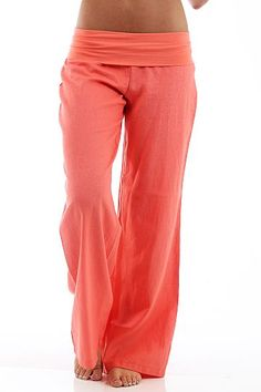 1000+ images about Dr Cole pants on Pinterest | Palazzo pants Palazzo and Womenu0026#39;s pants