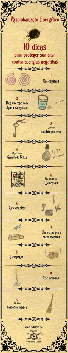 Learn 10 simple spells for protection to fight negative energies and to protect your home, your work and yourself in your daily life. These are quick spells for beginner witches and for advanced ones. With these easy spells, no bad energy will harm you! Easy Spells, Magic Spells, Wiccan Magic, Moon Spells, Spells For Beginners, Reiki, Witch Board, Protection Spells, Wicca Witchcraft