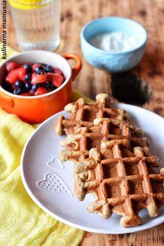 Lunch Box, Breakfast, Fit, Morning Coffee, Morning Breakfast