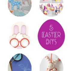 Thumbnail image for top 5 easter crafts