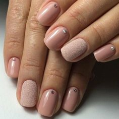 42 Most Cutest and Eye-Catching 💕 Light Pink Nails Design Include Acrylic Nails and Matte Nails for Prom and Wedding 😍 Nail Art Designs, Light Pink Nail Designs, Light Pink Nails, Matte Nails, Acrylic Nails, Plum Wedding, Wedding Nails Design, Cnd Shellac, Cool Nail Art