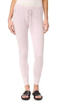 new style dea62 2aac6 ¡Consigue este tipo de pantalón jogger de Wildfox ahora! Haz clic para ver  los detalles. Envíos gratis a toda España. Wildfox Fame Joggers  Soft  fleece ...
