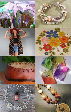 70s by Lauryn Quinn on Etsy--Pinned with TreasuryPin.com