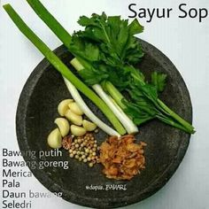 New baby food recipes indian ideas Baby Food Recipes, Cooking Recipes, Healthy Recipes, Base Foods, I Foods, Indonesian Cuisine, Homemade Spices, Cooking Ingredients, Food Menu