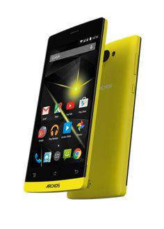 latest smartphones 2015 - Google Search