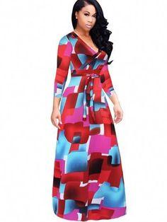 121011bb903 J Lindeberg Womens Golf Clothing  BuyWomensMaxiDressesOnline Plus Size  Spring Dresses