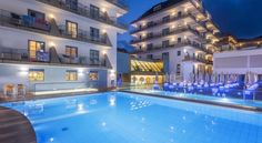 Booking.com: Hotel Alhambra - Santa Susanna, Spanien