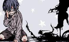 Black Butler Meme, Black Butler Manga, Sebastian X Ciel, Sebaciel, Black Butler Kuroshitsuji, Ao No Exorcist, Ciel Phantomhive, Shinigami, Noragami