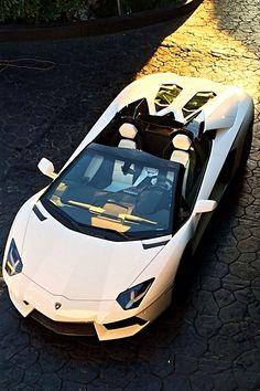 supercars-photography:  Aventador