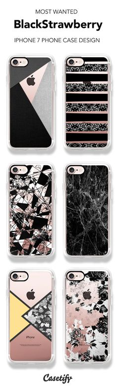 Best Selling Marble and Abstract iPhone 7 and iPhone 7 Plus cases. Shop them all here > https://www.casetify.com/artworks/FJWLxjAkzU