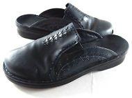 #suede #basketweave #heels #leather #athletic #loafers #wedges #embossed #animalprint #walkingshoes #sandals #opentoe #sliponshoes