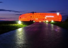 yesterday night, football, soccer / FC Bayern Munich vs. Real Madrid 2:1