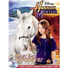 Hannah Montana Products | Disney Movies