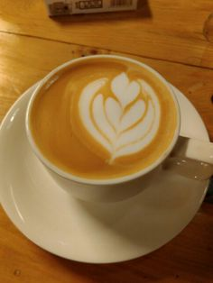 Only Coffee Latte - MLG cafe di Malang, Jawa Timur