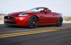 The Jaguar XK from Peter Vardy - http://www.petervardy.com/jaguar/new-cars/jaguar_xk/