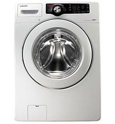 The 5 Best Washing Machines