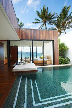 Whitsundays - Hayman Island Resort
