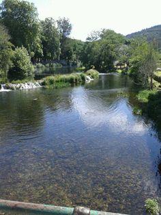 Caldas de Reis (Pontevedra)