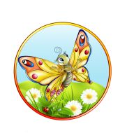 Clip Art, Animals, Insects, 1st Grades, Animales, Animaux, Animal, Animais, Dieren