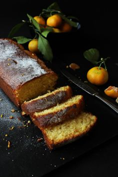 Kada dođe pošiljka domaćih mandarina iz Primoštena, treba ih iskoristiti što više. Slatke, mirisne i najbitnije ne špricane ljepotice...