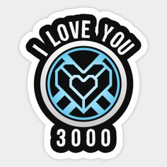 Hottest Free Printable Stickers avengers Ideas Among the (many) solace with the world-wide-web is printables. I am becoming style of funny, nonethe Cute Laptop Stickers, Bubble Stickers, Cool Stickers, Funny Stickers, Christmas Coloring Pages, Coloring Pages For Kids, Diy Inspiration, Snapchat Stickers, Free Printable Stickers