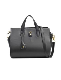 264be6bbe53 Alexander Wang Pelican Satchel media gallery on Coolspotters. See photos,  videos, and links of Alexander Wang Pelican Satchel.