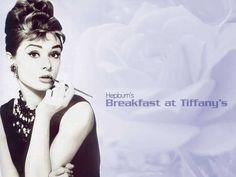 Breakfast at Tiffany's (1961) | Director Blake Edwards | Actors Audrey Hepburn, George Peppard, Patricia Neal, Buddy Ebsen, Martin Balsam