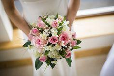 Vintage: Redefined – Deirdre & John's Elegant Riverside Wedding | weddingsonline.ie