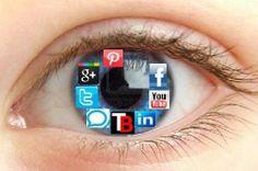 Para hacer negocios por Internet las redes sociales son cada día más importantes, pero ¿Donde estar, qué publicar y cuándo hacerlo? http://www.joseluiscasado.com/news/visibilidad-en-redes-sociales-que-donde-y-cuando/