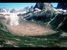 ▶ Global Warming or a New Ice Age: Documentary Film - YouTube