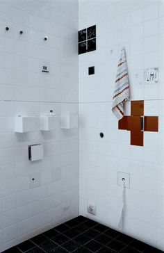 Function Tiles Bath Ideas, Bathroom Ideas, Master Bath, Minimalism, Product  Design,