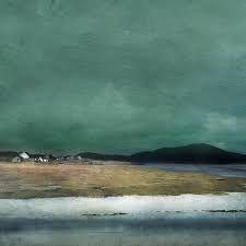 Image result for scottish landscape artists