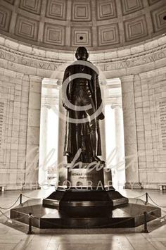 This 'I' was taken at the Jefferson Memorial and can be found at www.alphabetphotography.com. #alphabetphotography #jeffersonmemorial #letterart #washingtondc
