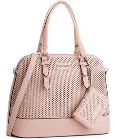 643f65e5aad9 Egy divatos női táskák amit keresel? Válassz a legújabb GLAMI közül a  kézitáskák, bevásárlótáskák