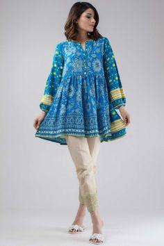 Plus Size Women S Clothing Magazines Code: 6387307479 Simple Pakistani Dresses, Pakistani Fashion Casual, Pakistani Dress Design, Pakistani Outfits, Indian Outfits, Designer Party Wear Dresses, Kurti Designs Party Wear, Indian Designer Outfits, Stylish Dresses For Girls