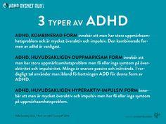 Anhorigutbildning-ADHD6