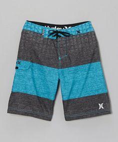 Yx Girl Plstar Cosmos Quick Drying 3d Animal Panda Printed Beach Board Shorts Men Women Summer Boardshorts Boys Beachwear Short Men's Clothing