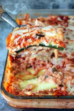 31 Light and Healthy Dinners to Make Every Night in January via @PureWow