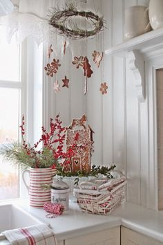 ~festive~