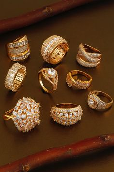 Gold Set Design, Gold Chain Design, Gold Ring Designs, Gold Earrings Designs, Gold Jewellery Design, Necklace Designs, Gold Rings Jewelry, Gold Jewelry Simple, Gold Ring Indian