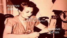 Cancion con la marcha Evita Peron 1952 + @dailymotion Workers Party, The Neighbourhood, Acting, Politics, Songs, Eva Peron, The Neighborhood, Song Books