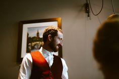 quirky wedding photographers international scotland glasgow and video…