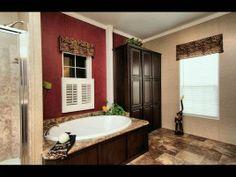 Mobili veranda ~ The veranda scl a clayton homes verandas