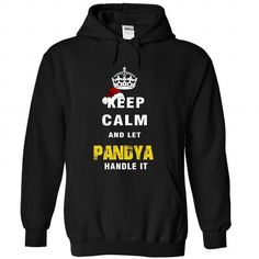 Keep Calm And Let PANDYA Handle It #name #tshirts #PANDYA #gift #ideas #Popular #Everything #Videos #Shop #Animals #pets #Architecture #Art #Cars #motorcycles #Celebrities #DIY #crafts #Design #Education #Entertainment #Food #drink #Gardening #Geek #Hair #beauty #Health #fitness #History #Holidays #events #Home decor #Humor #Illustrations #posters #Kids #parenting #Men #Outdoors #Photography #Products #Quotes #Science #nature #Sports #Tattoos #Technology #Travel #Weddings #Women