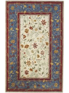 This Piedmont-Promenade Pale Beige Collection rug is manufactured by Capel. The Promenade style, a member of our Regal collection, is a quality wool, transitional rug design from Capel Rugs. Floral Area Rugs, Beige Area Rugs, Ivory Rugs, Clearance Rugs, Rug Company, Gold Rug, Modern Area Rugs, Round Rugs, Wool Rugs
