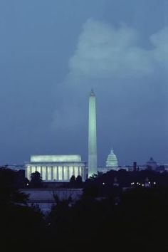 How to Plan a Trip to Washington, DC With Kids