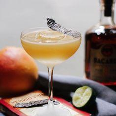 #cocktail #alcohol #bar #themarlincocktail #elcopitas #elcopitasbar