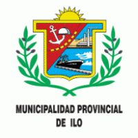 Municipalidad Provincial de Ilo Logo