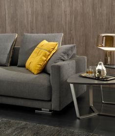We feature original modern furniture and lighting designs from unique design driven brands - many with compelling value equations. Sofa Furniture, Modern Furniture, Furniture Design, Vancouver, Sofa Design, Interior Design, Italian Sofa, Modern Sofa, Sofas